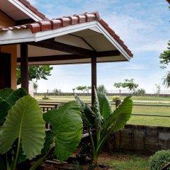 Отель Baan Rabieng Ланта фото 5