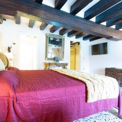 Отель Granda Sweet Suites Италия, Венеция - отзывы, цены и фото номеров - забронировать отель Granda Sweet Suites онлайн
