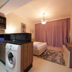 Отель Piks Key - Burj Al Nujoom Дубай в номере фото 2