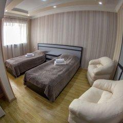 Отель Olympic Армения, Гюмри - отзывы, цены и фото номеров - забронировать отель Olympic онлайн комната для гостей фото 4