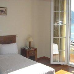 Hotel Costa Linda Машику комната для гостей фото 6