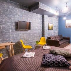 Гостиница Local Hotel в Москве 5 отзывов об отеле, цены и фото номеров - забронировать гостиницу Local Hotel онлайн Москва детские мероприятия