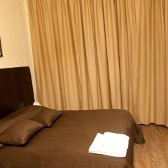 Гостиница «Сампо» в Выборге 2 отзыва об отеле, цены и фото номеров - забронировать гостиницу «Сампо» онлайн Выборг комната для гостей фото 2