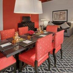 Отель Kimpton Hotel Monaco Washington DC США, Вашингтон - отзывы, цены и фото номеров - забронировать отель Kimpton Hotel Monaco Washington DC онлайн интерьер отеля