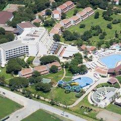 Zeynep Hotel фото 6
