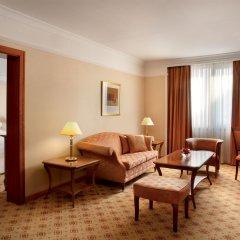 Sheraton Zagreb Hotel комната для гостей фото 3