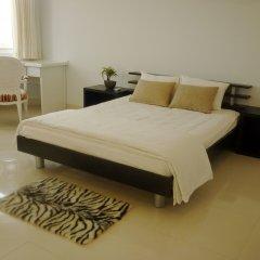 Отель ViVa Villa An Vien Nha Trang Вьетнам, Нячанг - отзывы, цены и фото номеров - забронировать отель ViVa Villa An Vien Nha Trang онлайн комната для гостей фото 4