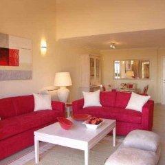 Отель Ponta Grande Sao Rafael Resort Португалия, Албуфейра - отзывы, цены и фото номеров - забронировать отель Ponta Grande Sao Rafael Resort онлайн комната для гостей фото 5