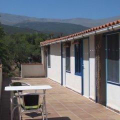 Отель La Balsa Испания, Сьерра-Невада - отзывы, цены и фото номеров - забронировать отель La Balsa онлайн фото 6