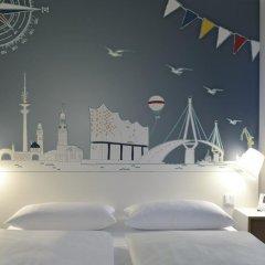 B B Hotel Hamburg Nord 2 Germaniya Gamburg Otzyvy Ob Otele Ceny I Foto Nomerov Zabronirovat Otel B B Hotel Hamburg Nord Onlajn
