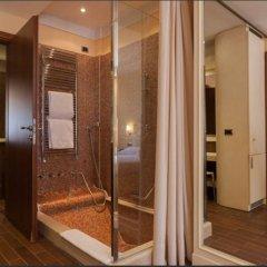 Hotel Silver сауна