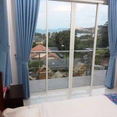 Отель Sea view Panwa Cottage Hostel Таиланд, пляж Панва - отзывы, цены и фото номеров - забронировать отель Sea view Panwa Cottage Hostel онлайн фото 15