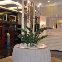 Ayintap Hotel Турция, Газиантеп - отзывы, цены и фото номеров - забронировать отель Ayintap Hotel онлайн спа фото 2
