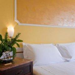 Hotel Trafalgar Римини комната для гостей фото 2