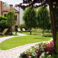Hotel Olimpia Venice, BW signature collection фото 6