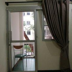 Апартаменты Soi 5 Apartment комната для гостей фото 3