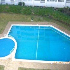 Отель Apartamentos Leziria Португалия, Виламура - отзывы, цены и фото номеров - забронировать отель Apartamentos Leziria онлайн фото 4