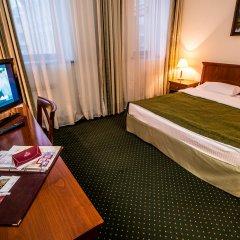 Шаляпин Палас Отель удобства в номере