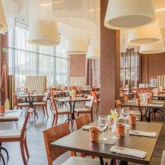 Отель Hestia Hotel Europa Эстония, Таллин - - забронировать отель Hestia Hotel Europa, цены и фото номеров питание фото 2
