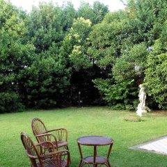 Отель Residenza Serena Италия, Мирано - отзывы, цены и фото номеров - забронировать отель Residenza Serena онлайн фото 8