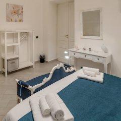 Отель Rooms & Breakfast Dogali Италия, Генуя - отзывы, цены и фото номеров - забронировать отель Rooms & Breakfast Dogali онлайн фото 4