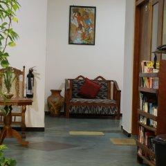 Отель Baywatch Шри-Ланка, Унаватуна - отзывы, цены и фото номеров - забронировать отель Baywatch онлайн развлечения