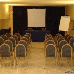 Отель JONICO Рим помещение для мероприятий