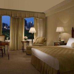 Отель Taj Boston комната для гостей фото 5