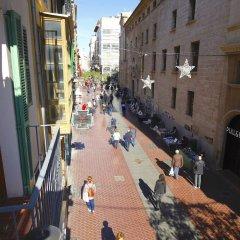 Отель Sant Miquel Homes Dragonera Испания, Пальма-де-Майорка - отзывы, цены и фото номеров - забронировать отель Sant Miquel Homes Dragonera онлайн фото 2