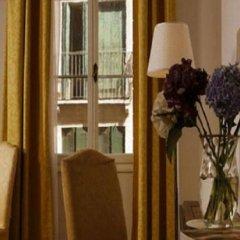 Отель Palazzo Rosa интерьер отеля фото 2