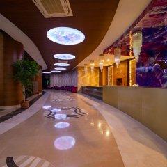 Sunmelia Beach Resort Hotel Сиде развлечения