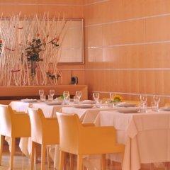 Hotel Tre Fontane в номере фото 2