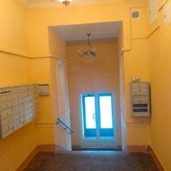 Апартаменты Lakshmi Apartment 1st Tverskaya Yamskaya ванная