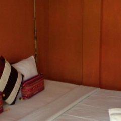 Отель Bophut Beach Tiny Resort Самуи комната для гостей