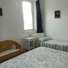 Отель Agriturismo Case Al Sole Италия, Лорето - отзывы, цены и фото номеров - забронировать отель Agriturismo Case Al Sole онлайн комната для гостей фото 4