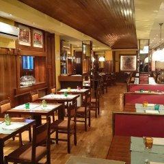 Отель Al Santo Италия, Падуя - 1 отзыв об отеле, цены и фото номеров - забронировать отель Al Santo онлайн гостиничный бар