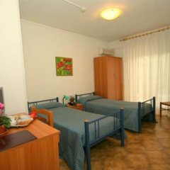 Casa Marconi Hotel комната для гостей фото 2
