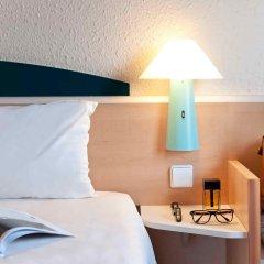 Отель ibis Köln Messe Германия, Кёльн - отзывы, цены и фото номеров - забронировать отель ibis Köln Messe онлайн комната для гостей
