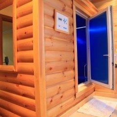 Гостиница East-West Hostel в Иркутске отзывы, цены и фото номеров - забронировать гостиницу East-West Hostel онлайн Иркутск сауна