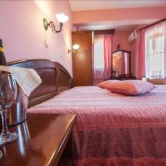 Отель Izvora Болгария, Кранево - отзывы, цены и фото номеров - забронировать отель Izvora онлайн в номере