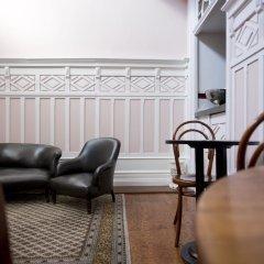 Отель Grande Hotel de Paris Португалия, Порту - 1 отзыв об отеле, цены и фото номеров - забронировать отель Grande Hotel de Paris онлайн фото 13