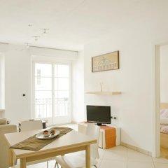 Апартаменты Goethe Apartment Bolzano Holiday Больцано фото 3