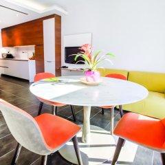 Апартаменты Cosmo Apartments Sants Барселона фото 16