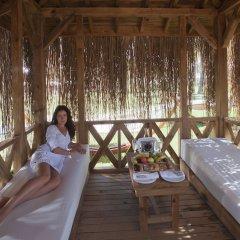 Crystal Tat Beach Golf Resort & Spa Турция, Белек - 1 отзыв об отеле, цены и фото номеров - забронировать отель Crystal Tat Beach Golf Resort & Spa онлайн фото 11