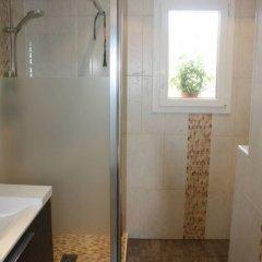 Отель Happyfew - Le Philibert ванная фото 2