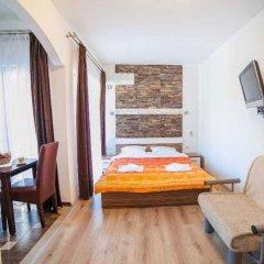 Отель Dimić Ellite Accommodation спа фото 2