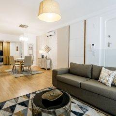 Апартаменты LxWay Apartments Avenida Luxury комната для гостей фото 2