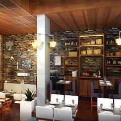 Отель Pestana Alvor Praia Beach & Golf Hotel Португалия, Портимао - отзывы, цены и фото номеров - забронировать отель Pestana Alvor Praia Beach & Golf Hotel онлайн спа фото 2