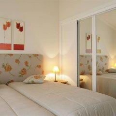 Отель Castro Marim Golfe And Country Club Кастру-Марин комната для гостей