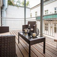 Отель Operngasse Premium in Your Vienna Австрия, Вена - отзывы, цены и фото номеров - забронировать отель Operngasse Premium in Your Vienna онлайн фото 2